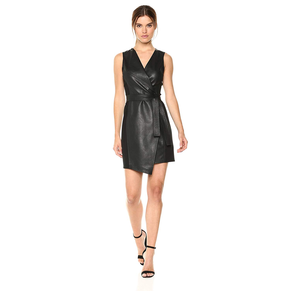 Lilly Poison Costume - Men in Black Fancy Dress - Lilly Poison Dress
