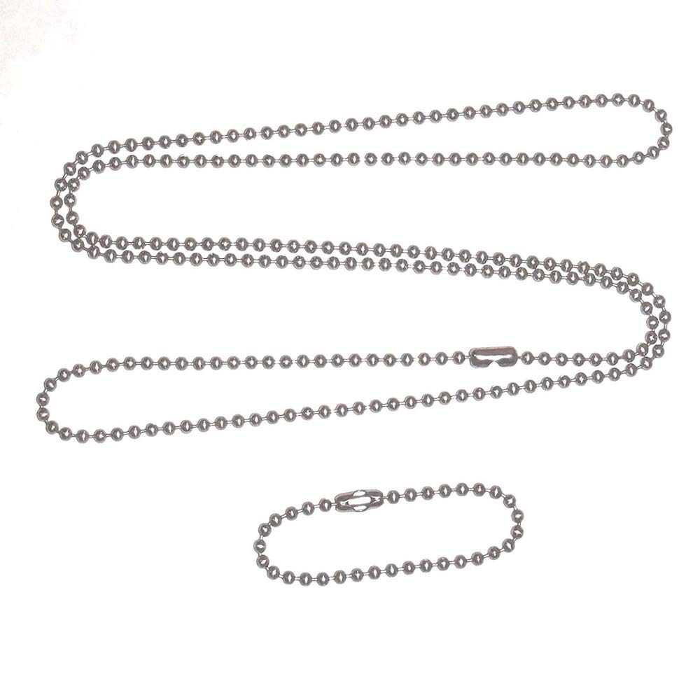 Lilly Poison Costume - Men in Black Fancy Dress - Lilly Poison Necklace