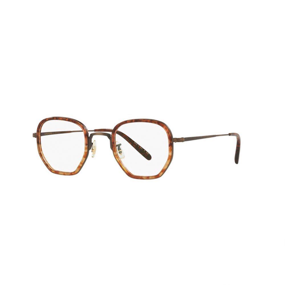 Margaret Booth Costume - American Horror Story Fancy Dress - Margaret Booth Eyeglasses