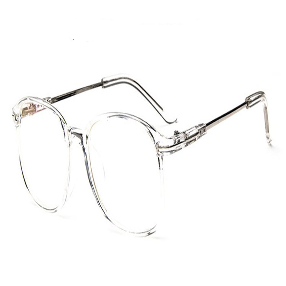 Margaret Booth Costume - American Horror Story Fancy Dress - Margaret Booth Eyeglasses
