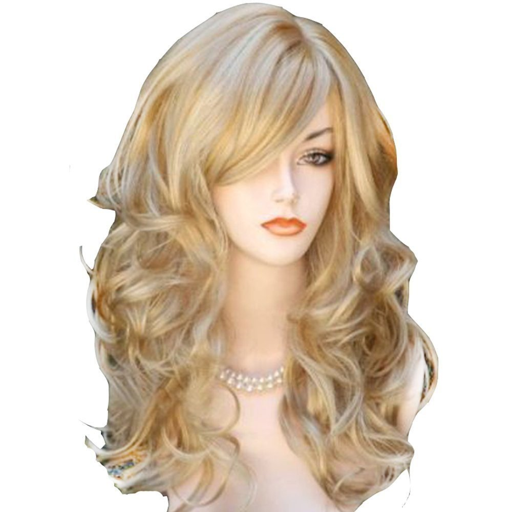 Margaret Booth Costume - American Horror Story Fancy Dress - Margaret Booth Hair Wig