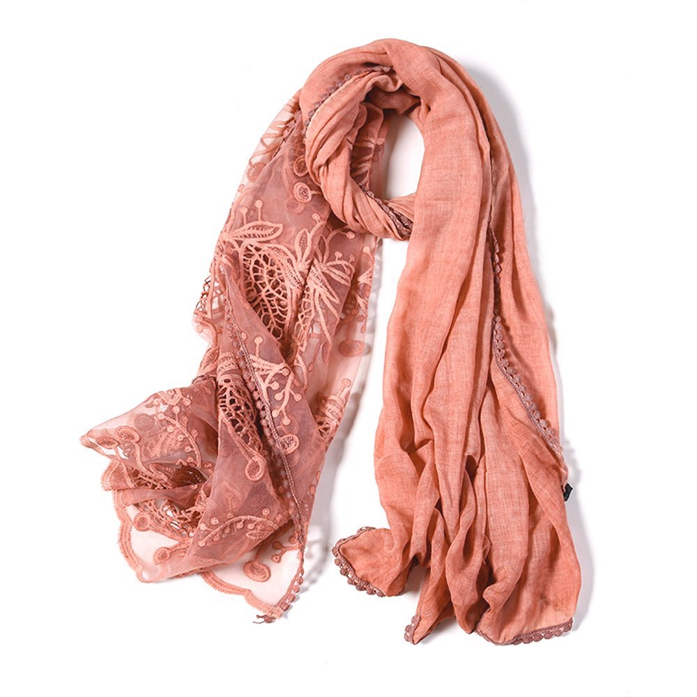 Margaret Booth Costume - American Horror Story Fancy Dress - Margaret Booth Scarf