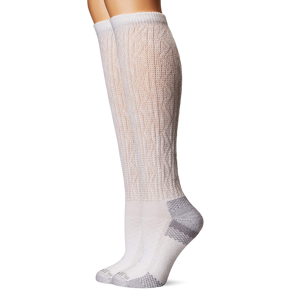 Margaret Booth Costume - American Horror Story Fancy Dress - Margaret Booth Socks