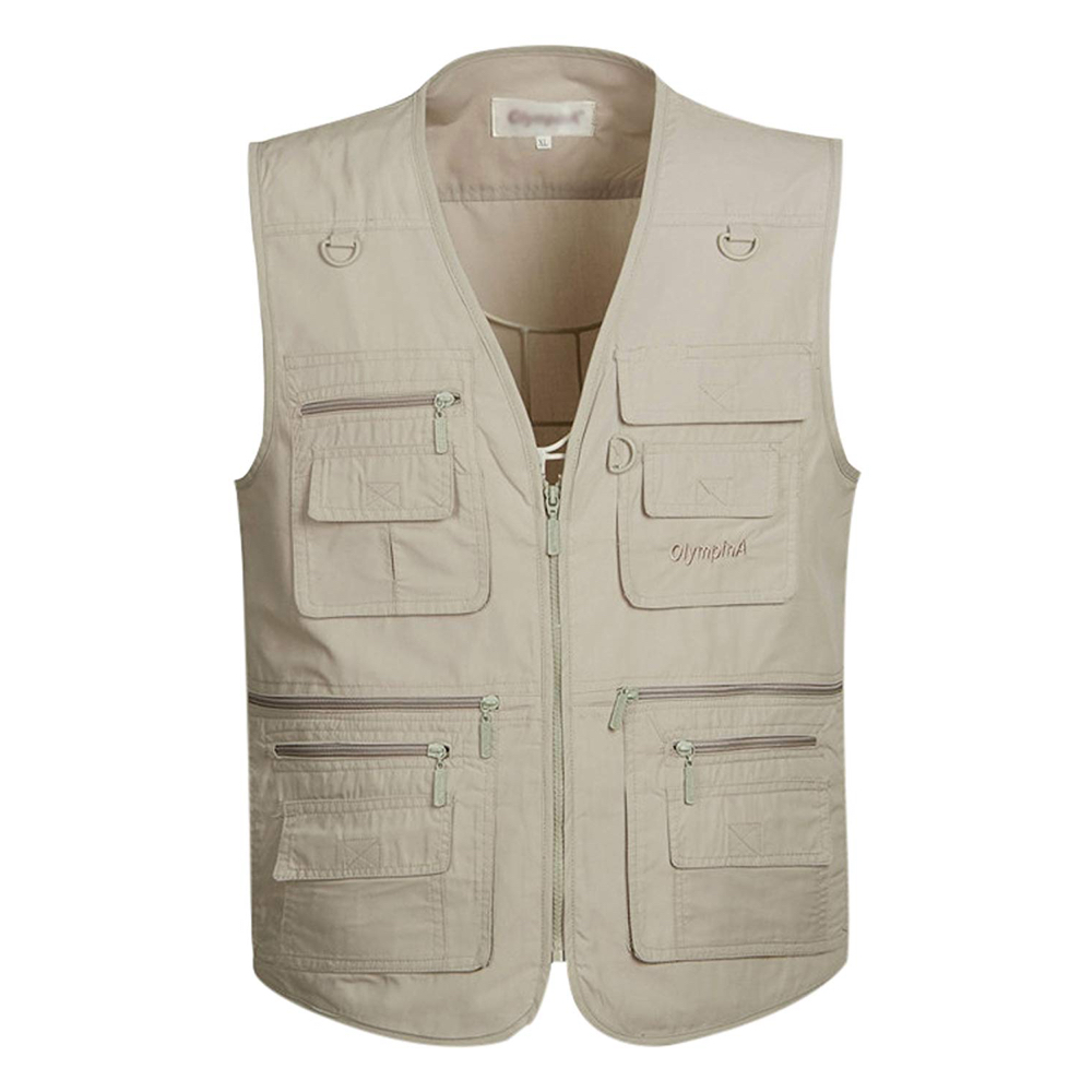 Margaret Booth Costume - American Horror Story Fancy Dress - Margaret Booth Vest