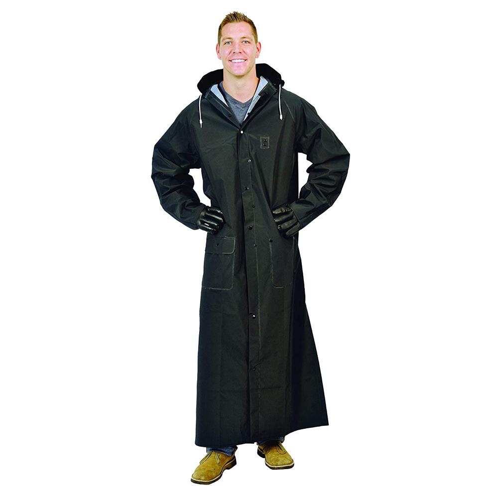 Mr Jingles Costume - American Horror Story Fancy Dress - Mr Jingles Coat