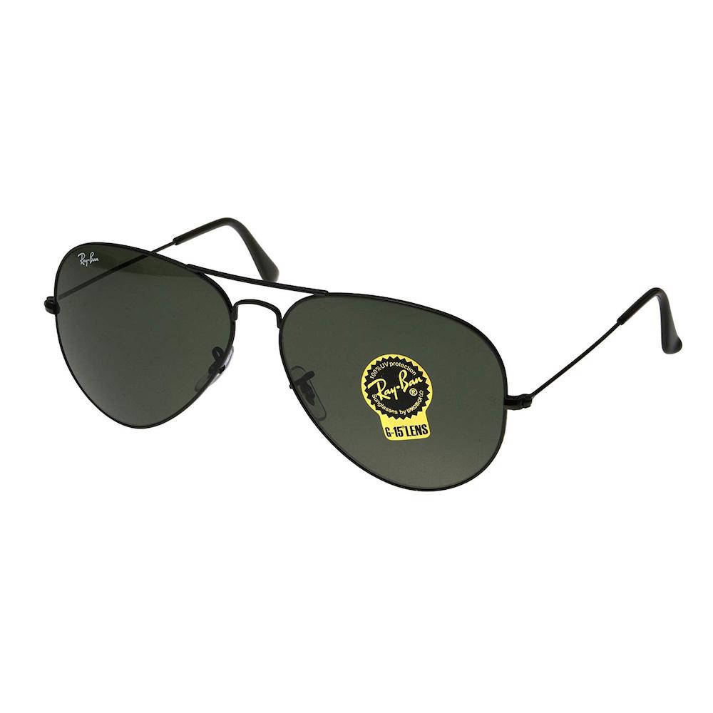 Night Stalker Costume - American Horror Story Fancy Dress - Night Stalker Sunglasses