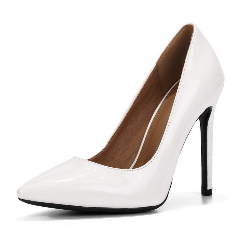 Olivia Pope Costume - Scandal Fancy Dress - Olivia Pope High Heels