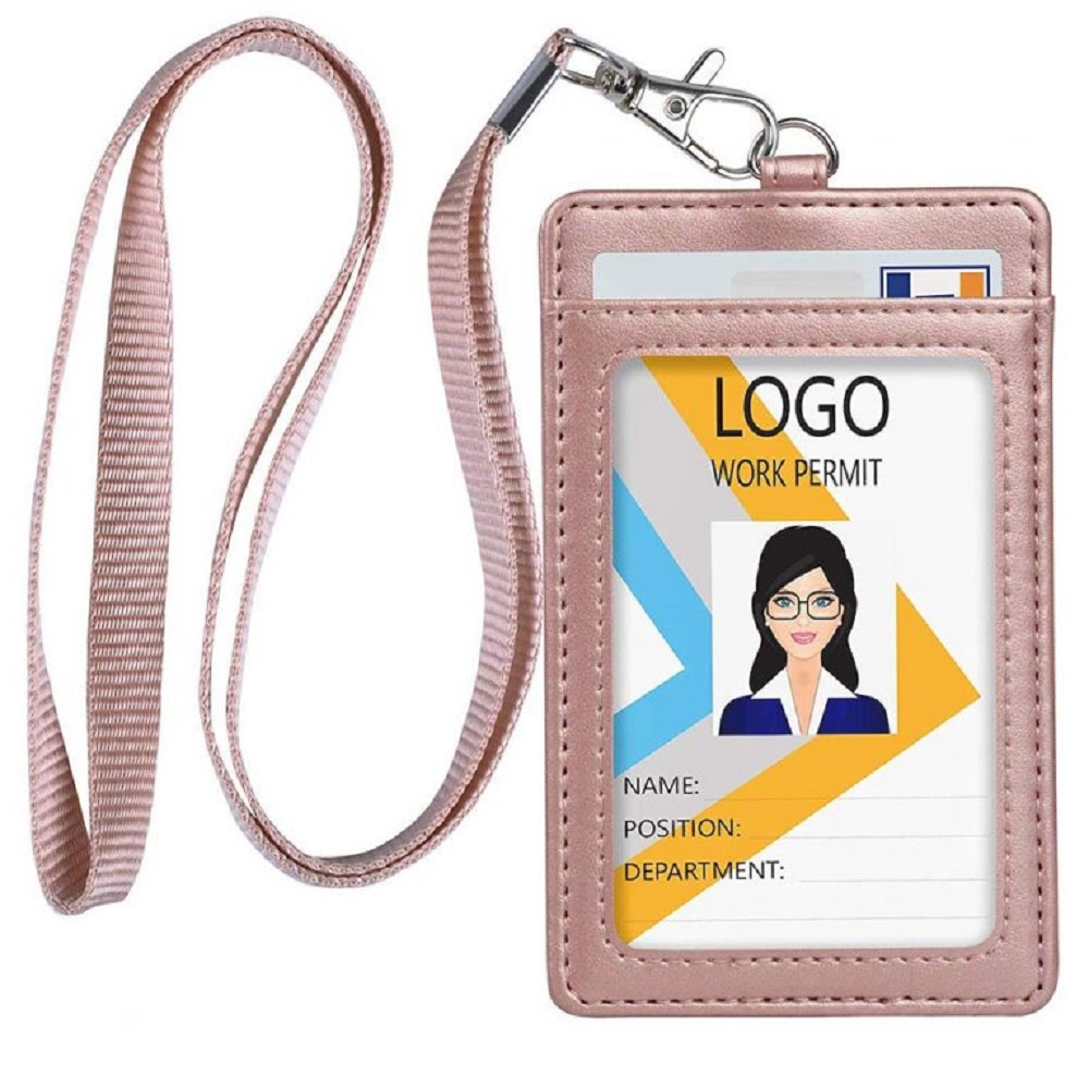 Olivia Pope Costume - Scandal Fancy Dress - Olivia Pope ID Badge