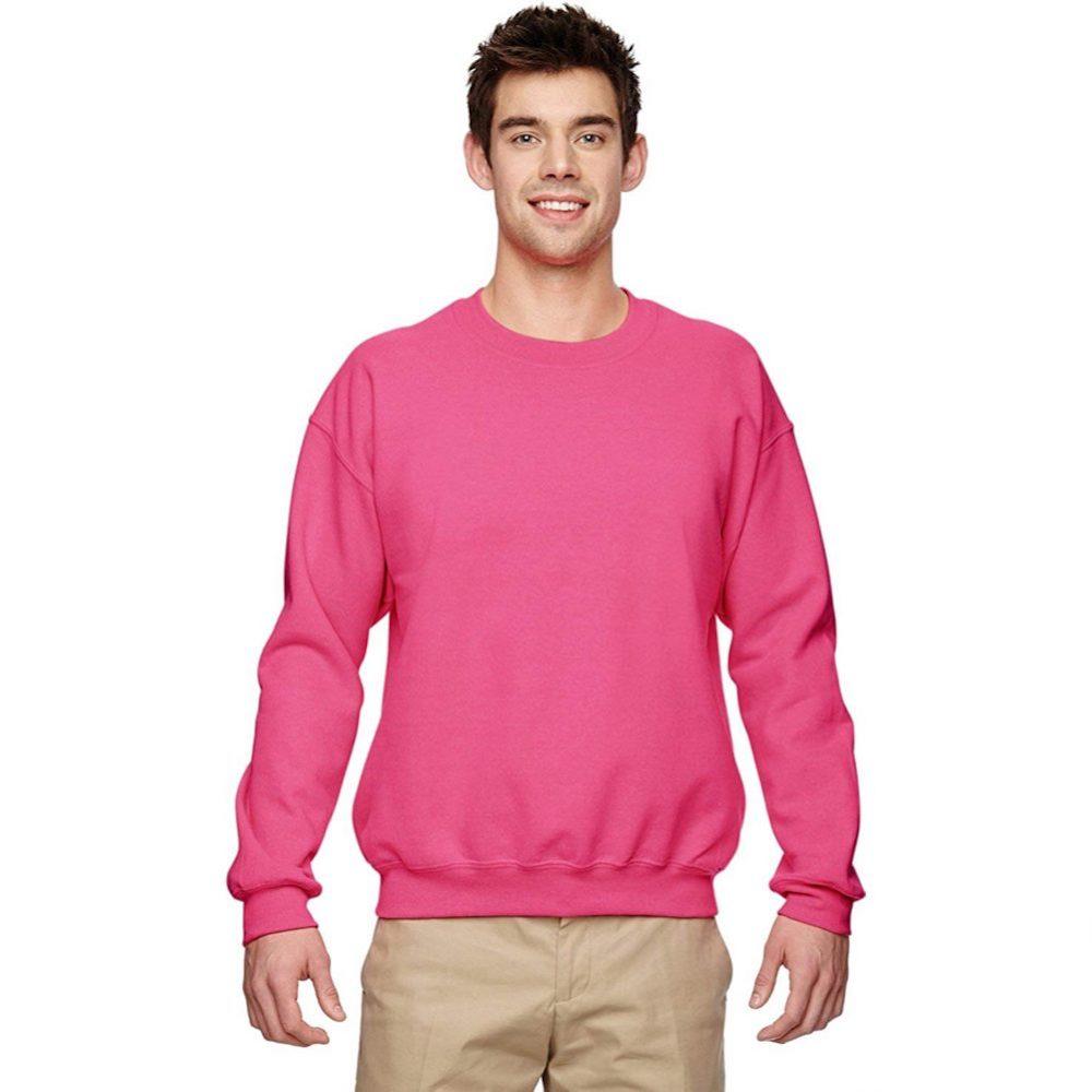 Paul Sheldon Costume - Misery Fancy Dress - Paul Sheldon Sweatshirt