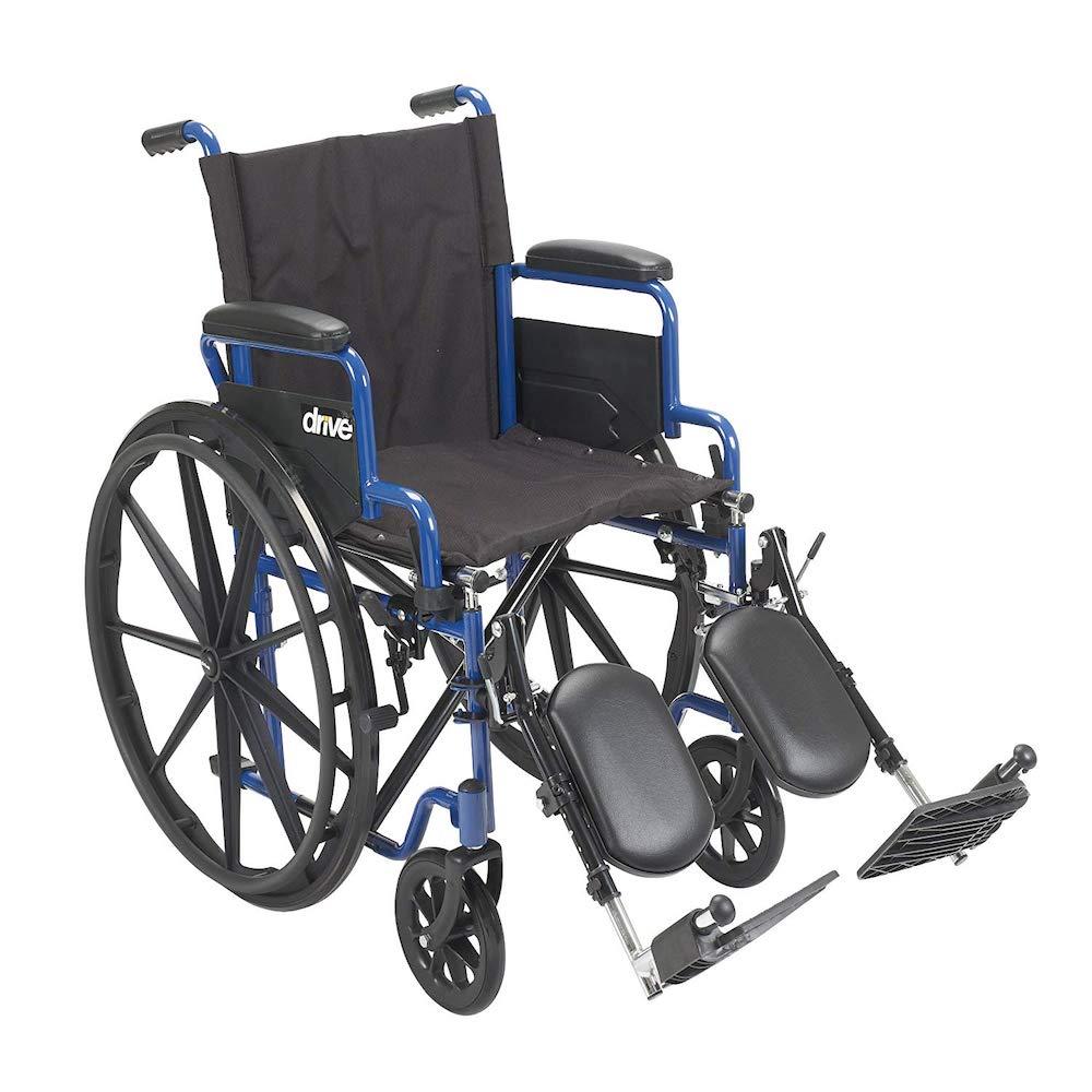 Paul Sheldon Costume - Misery Fancy Dress - Paul Sheldon Wheelchair