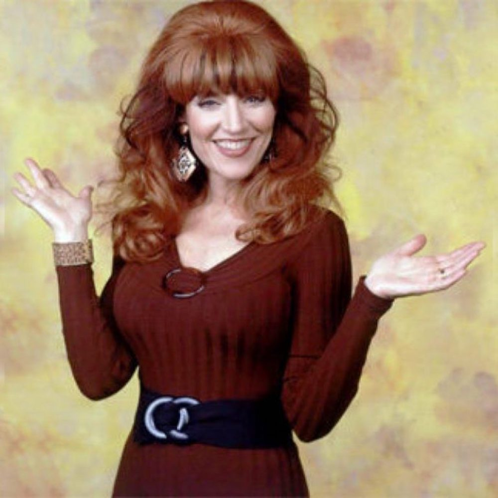 Peggy Bundy Costume - Married With Children Fancy Dress - Peggy Bundy Belt