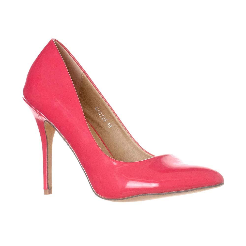 Regina George Costume - Mean Girls Fancy Dress - Regina George High Heels