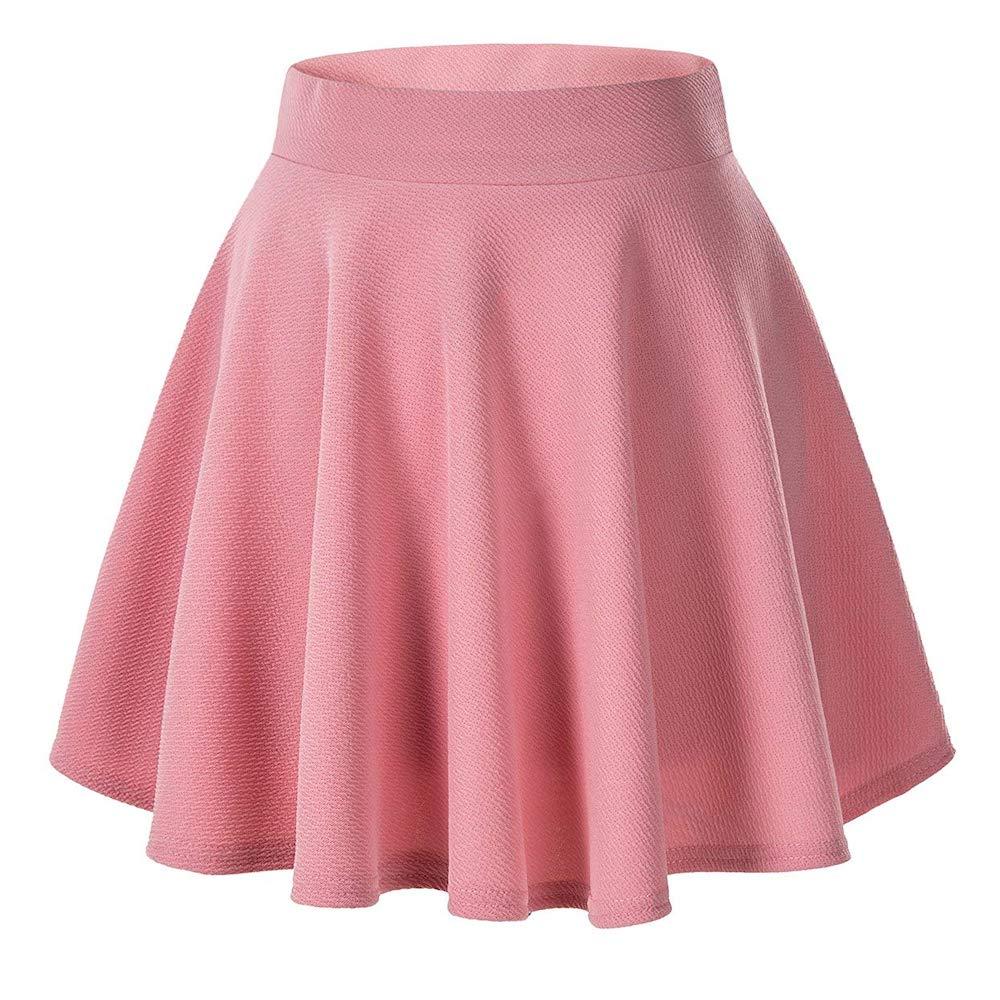 Regina George Costume - Mean Girls Fancy Dress - Regina George Skirt