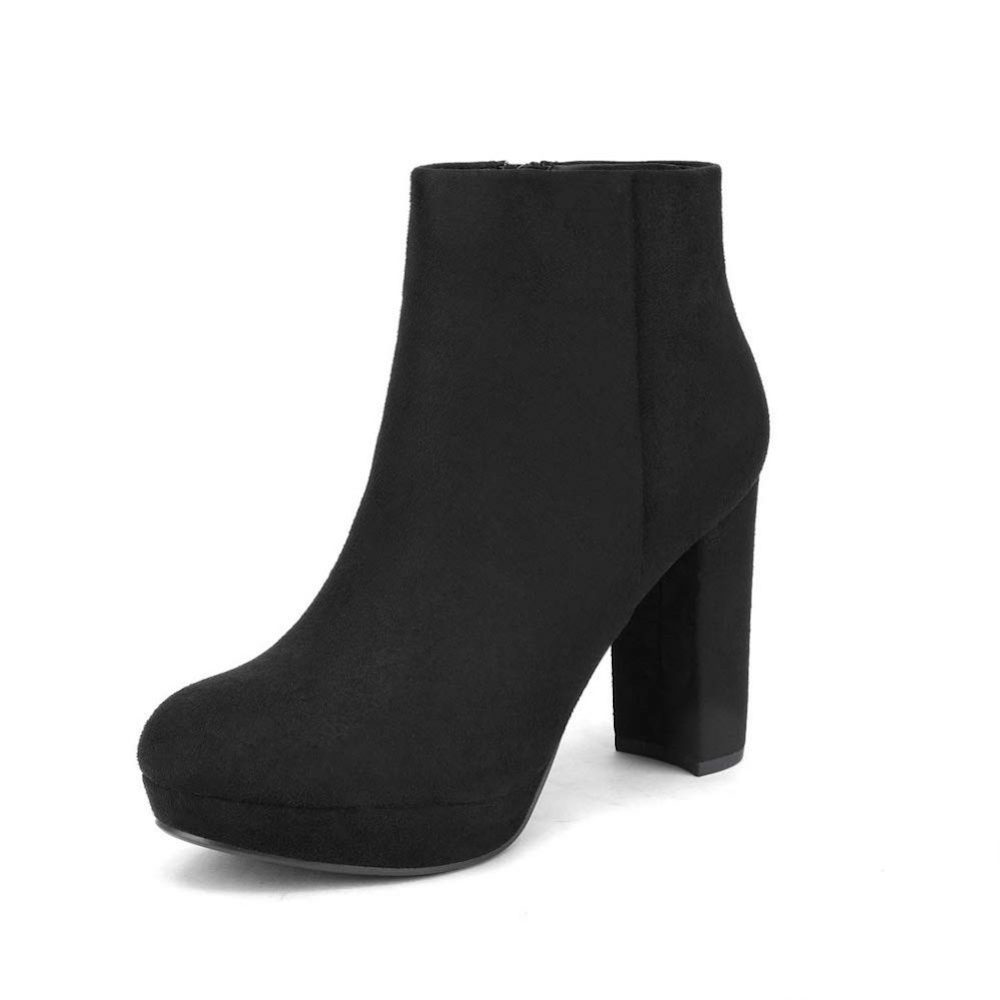 Sidney Prescott Costume - Scream Fancy Dress - Sidney Prescott Boots