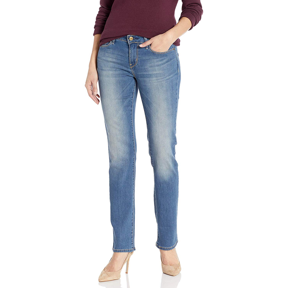 Sidney Prescott Costume - Scream Fancy Dress - Sidney Prescott Jeans