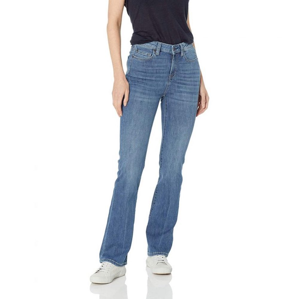 Sidney Prescott Costume - Scream Fancy Dress - Sidney Prescott Jeans