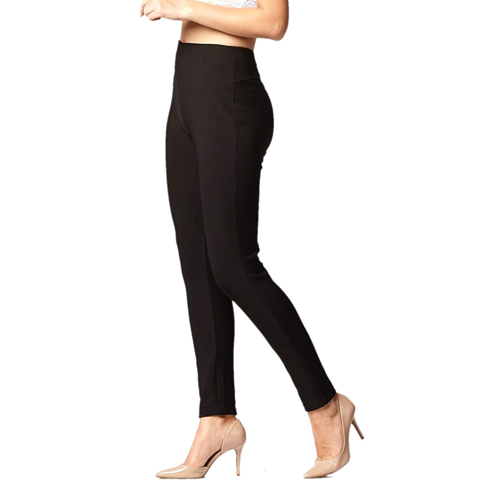 Sidney Prescott Costume - Scream Fancy Dress - Sidney Prescott Pants