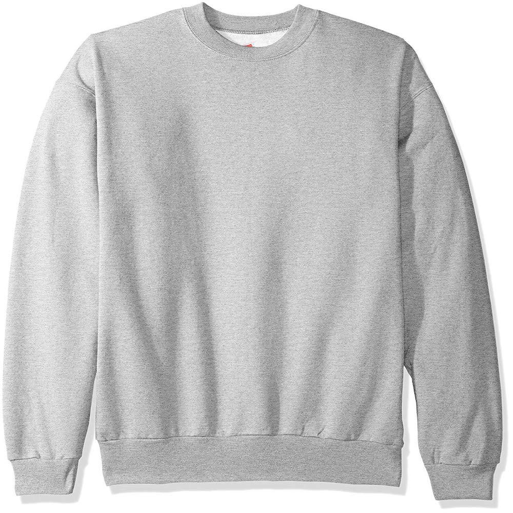 Sidney Prescott Costume - Scream Fancy Dress - Sidney Prescott Sweatshirt