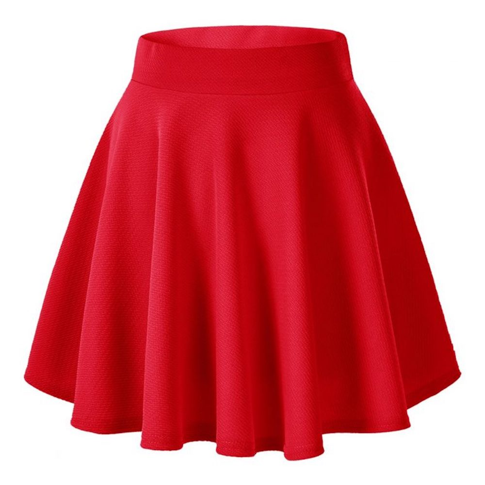 St Pauli Girl Costume - St Pauli Girl Fancy Dress - St Pauli Girl Skirt