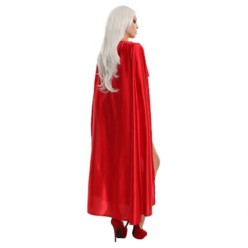 The Countess Costume - American Horror Story Fancy Dress - The Countess Complete Costume