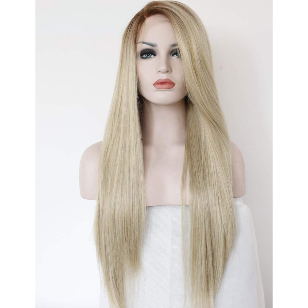 The Countess Costume - American Horror Story Fancy Dress - The Countess Wig Hair