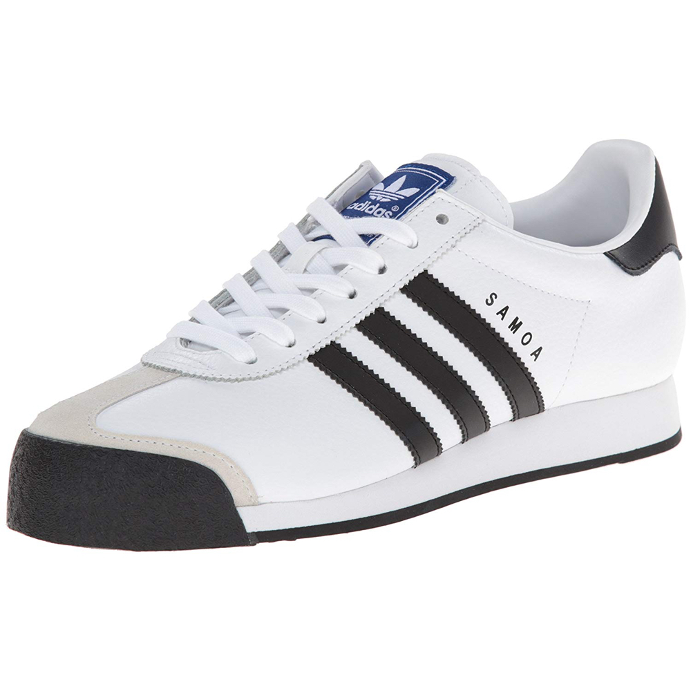 Trevor Kirchner Costume - American Horror Story Fancy Dress - Trevor Kirchner Sneakers
