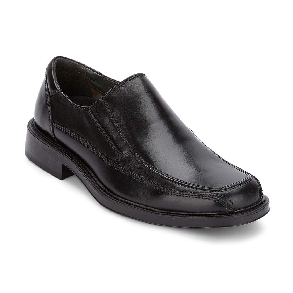 Francis Begbie Costume - Trainspotting Fancy Dress - Francis Begbie Shoes