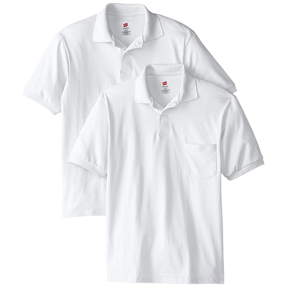 Francis Begbie Costume - Trainspotting Fancy Dress - Francis Begbie T-Shirt