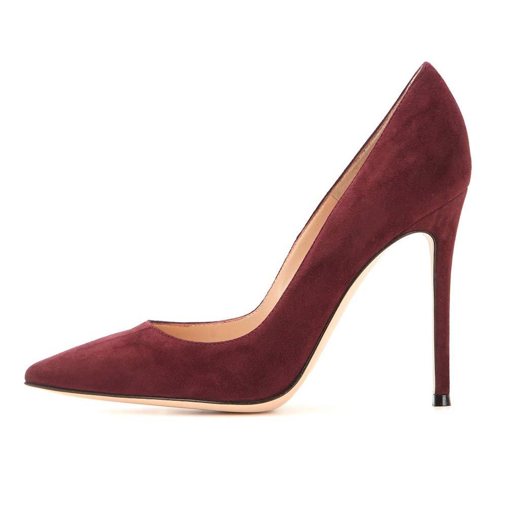 Marisa Coulter Costume - His Dark Materials Fancy Dress - Marisa Coulter High Heels