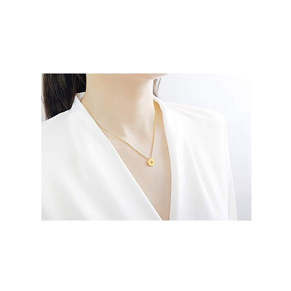 Marisa Coulter Costume - His Dark Materials Fancy Dress - Marisa Coulter Necklace