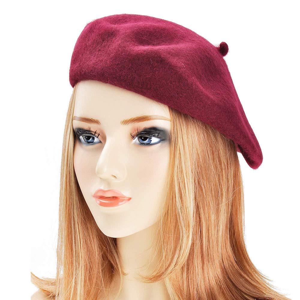 Marisa Coulter Costume - His Dark Materials Fancy Dress - Marisa Coulter Pillbox Hat