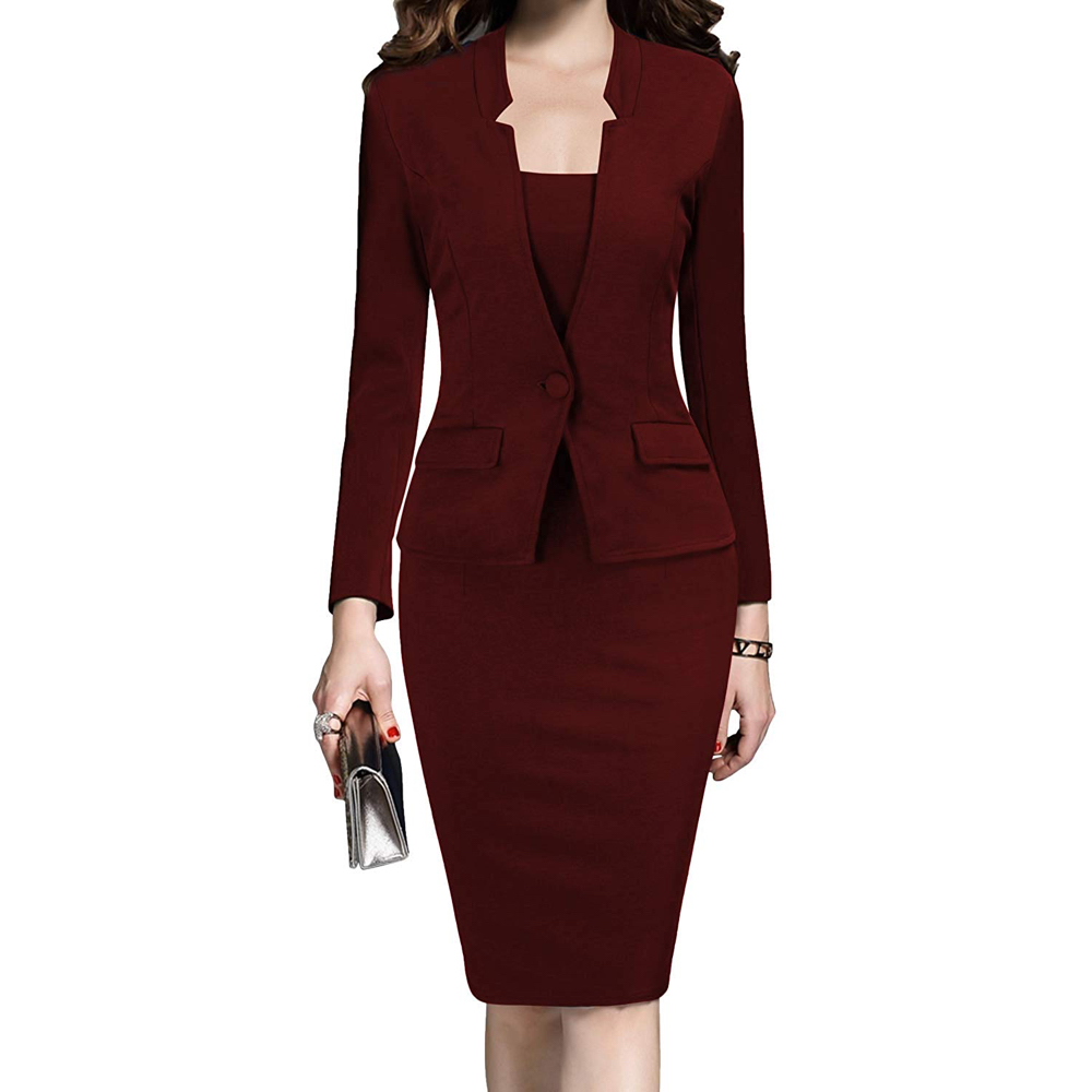 Marisa Coulter Costume - His Dark Materials Fancy Dress - Marisa Coulter Suit