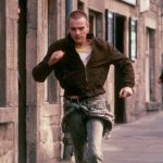 Mark Renton Costume - Trainspotting Fancy Dress - Mark Renton Cosplay