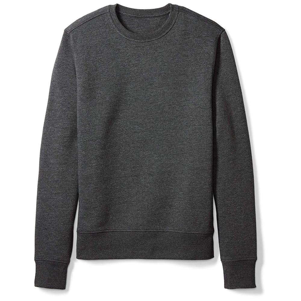 Mark Renton Costume - Trainspotting Fancy Dress - Mark Renton Sweatshirt