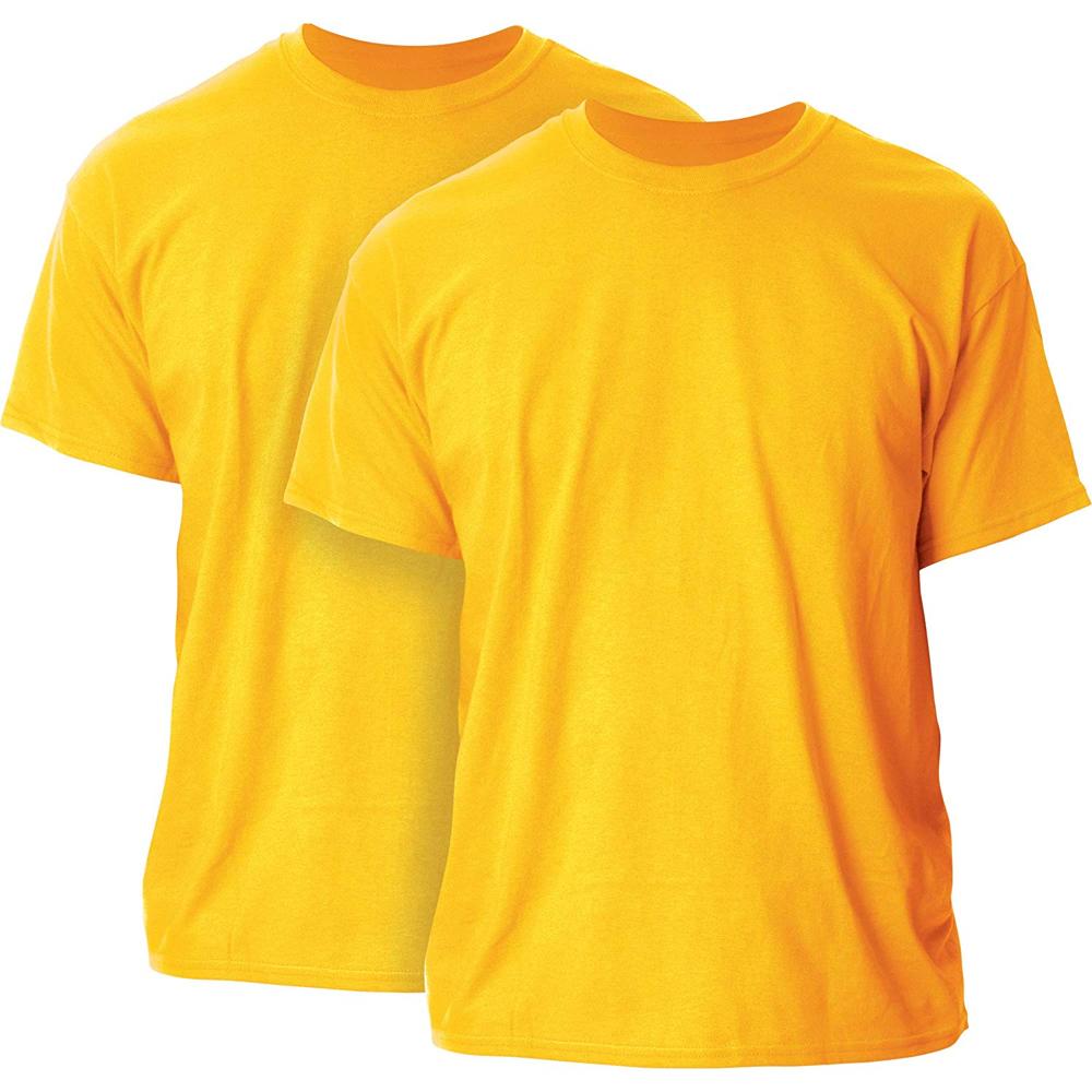Mark Renton Costume - Trainspotting Fancy Dress - Mark Renton T-Shirt