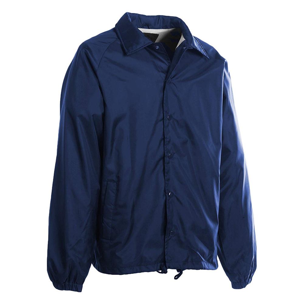 Burt Macklin costume - Burt Macklin FBI jacket