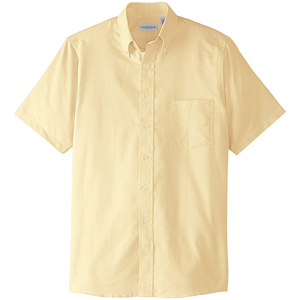 Dwight Schrute Costume - The Office - Dwight Schrute Shirt