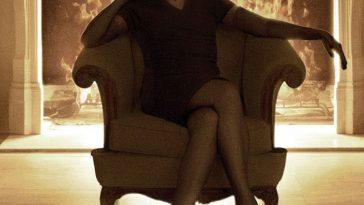 Fiona Goode Costume - American Horror Story Costume