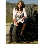 Gemma Teller Costume - Dress Like Gemma Teller
