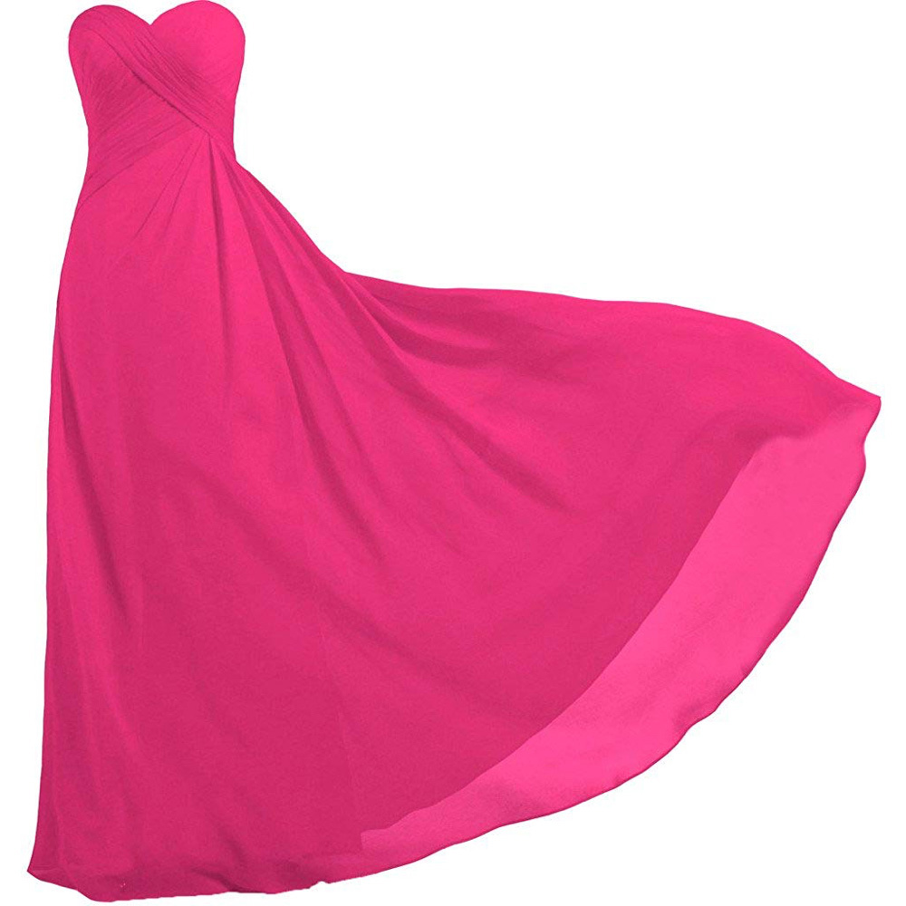 Miss Congeniality Costume - Sandra Bullock - Miss Congeniality Dress