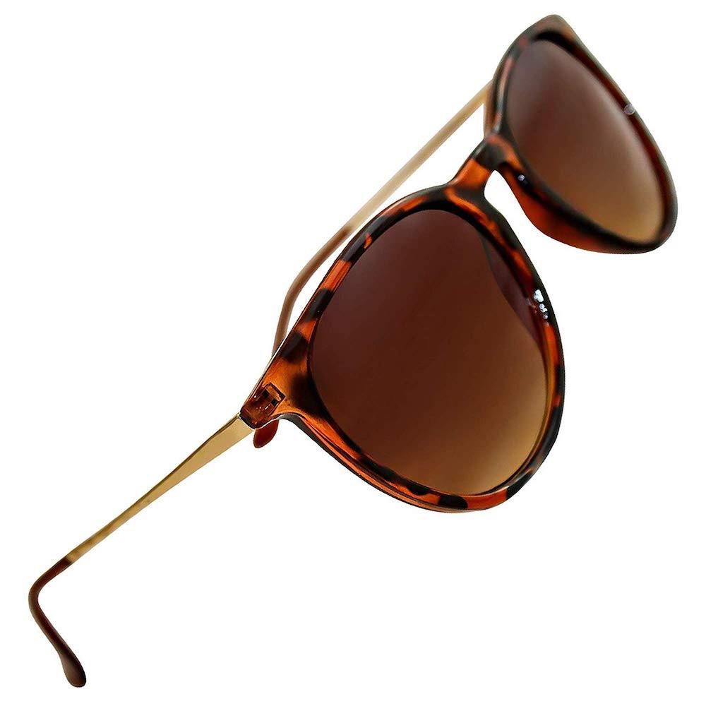 Naomi Belfort Costume - Margot Robbie - Naomi Belfort Sunglasses