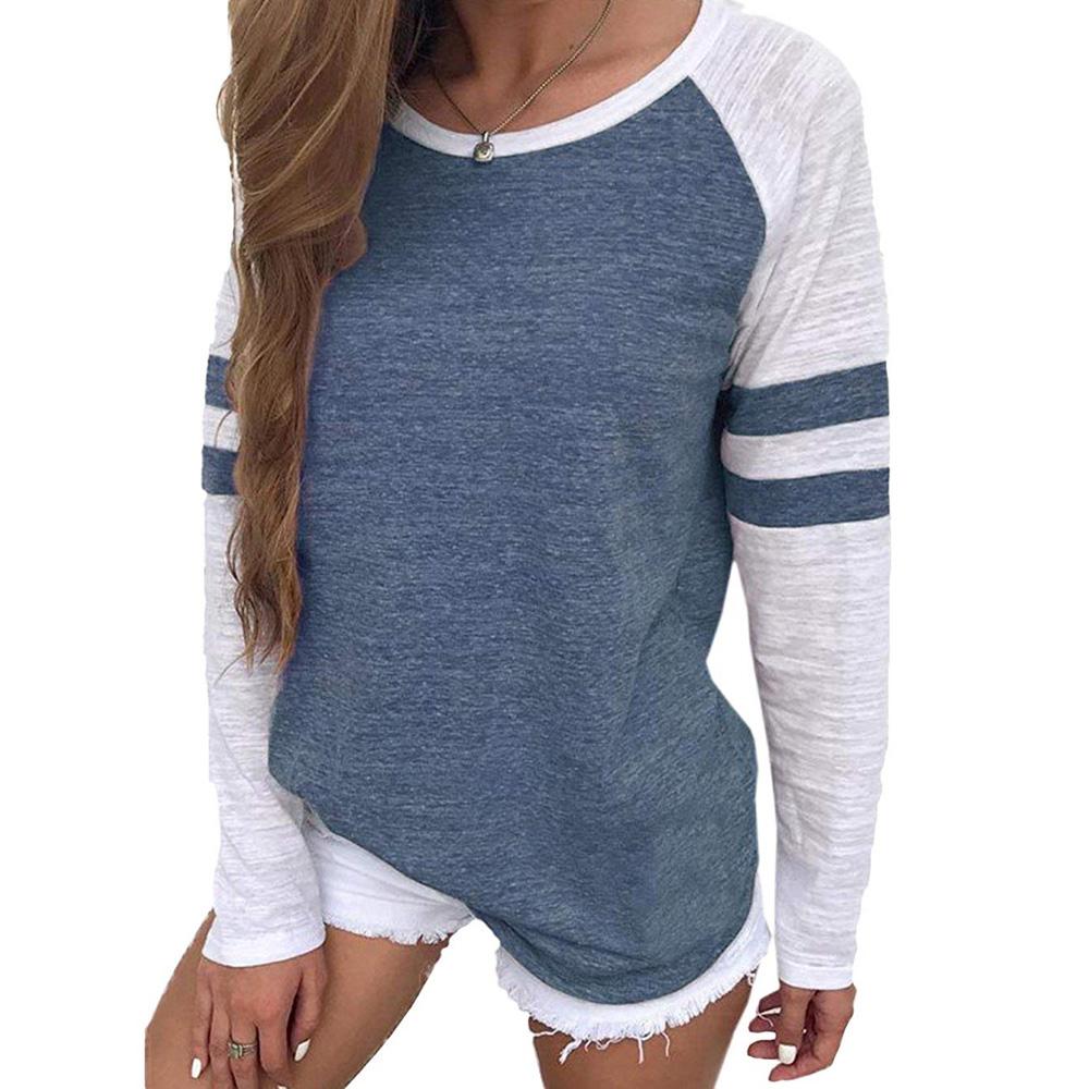 Rachel Green Sweatshirt
