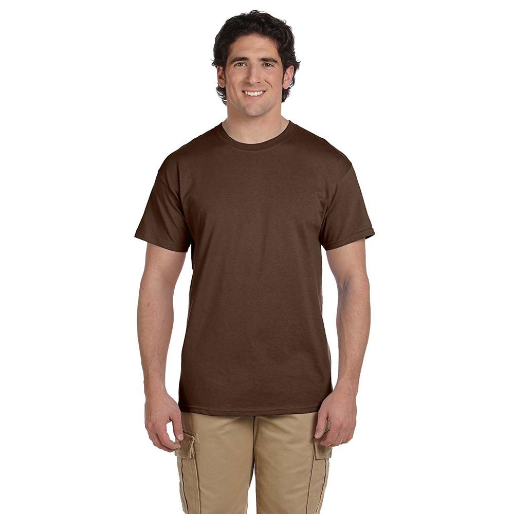 Shane Walsh Costume - Shane Walsh T-Shirt - Dress Like Shane Walsh