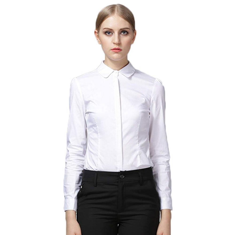 Amy Pond Costume - Amy Pond Police Woman Costume - Amy Pond Shirt
