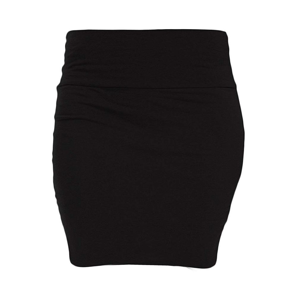 Amy Pond Costume - Amy Pond Police Woman Costume - Amy Pond Skirt