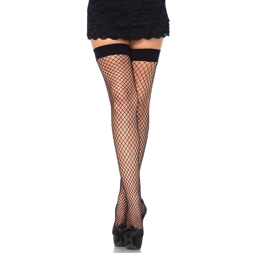 Bride of Chucky costume - Bride of Chucky Stockings
