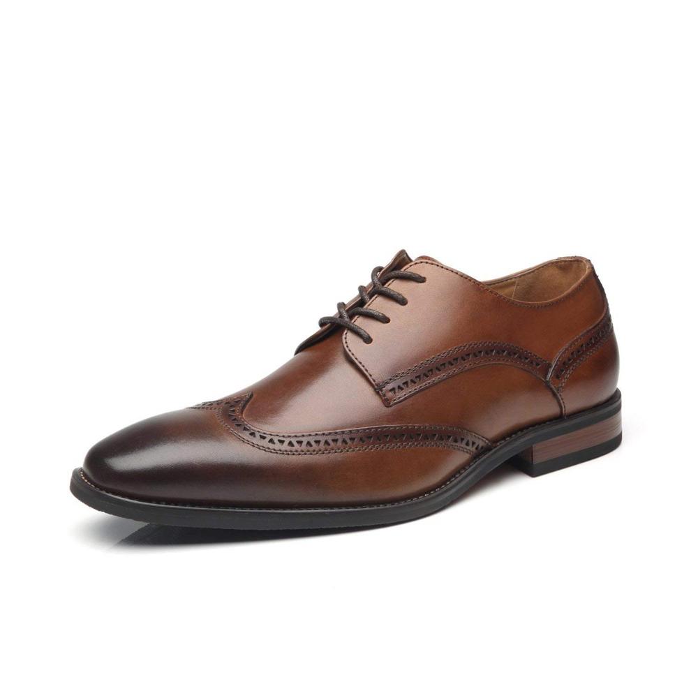 Burt Macklin costume - Burt Macklin shoes
