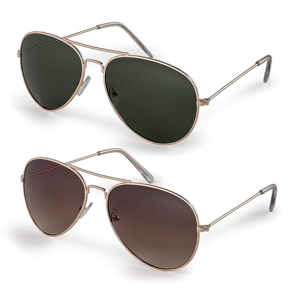 Burt Macklin costume - Burt Macklin sunglasses