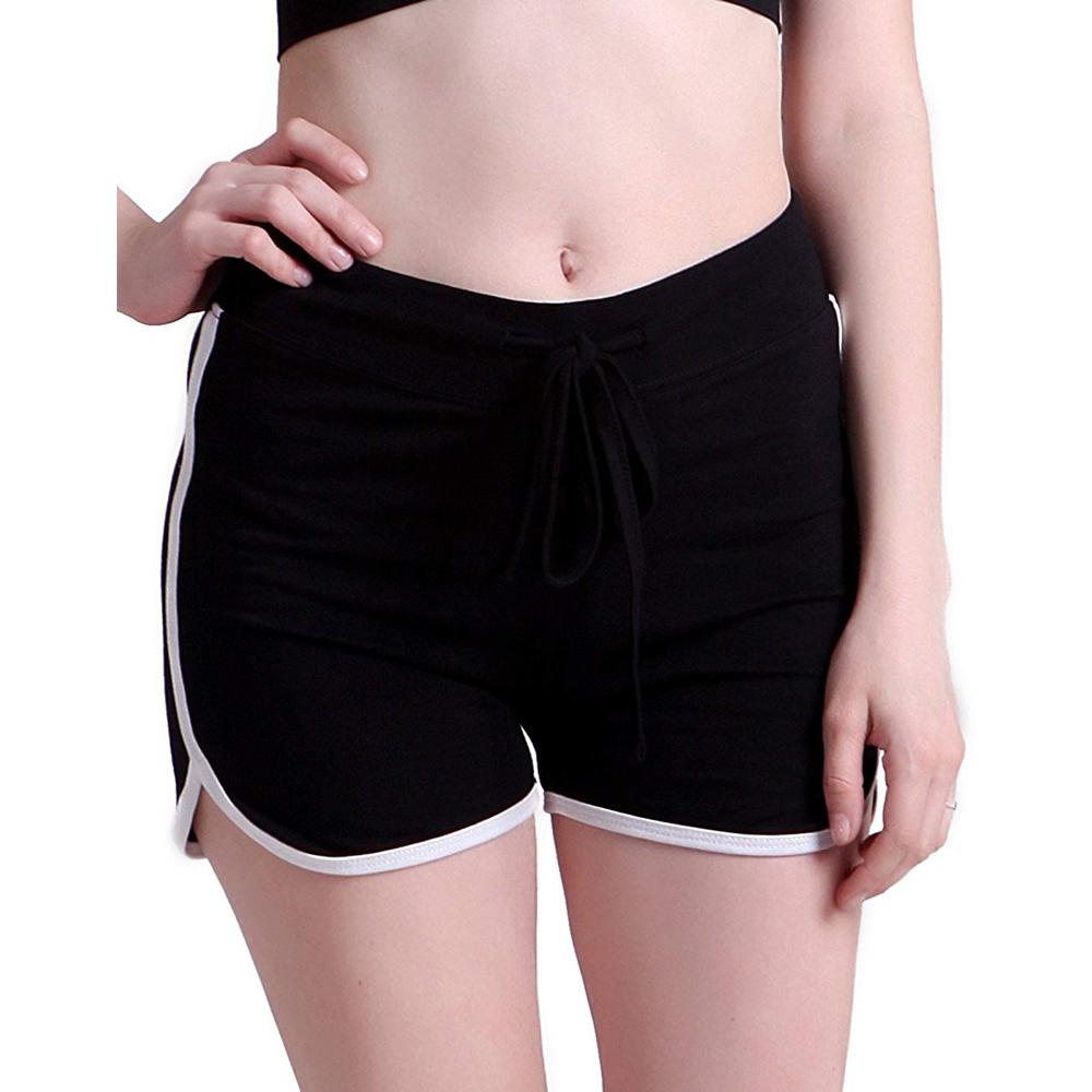 Cheryl Blossom Costume - Cheryl Blossom Shorts - Riverdale