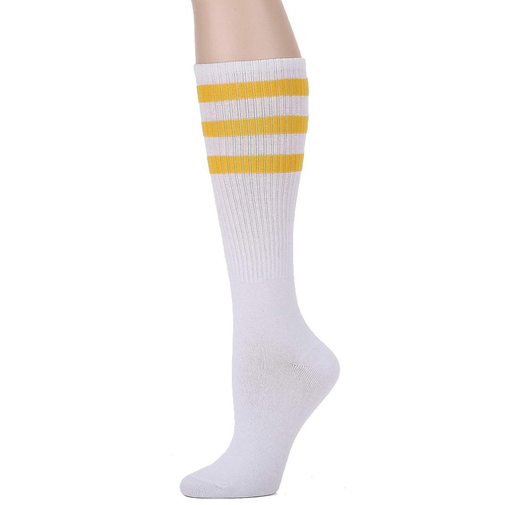 Cheryl Blossom Costume - Cheryl Blossom Socks - Riverdale